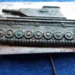 narukavnyj znak za unichtozhennyj tank kopiya m189_1