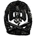 obshchevojskovoj znak za ataku s kolichestvom boev_