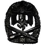 obshchevojskovoj znak za ataku s kolichestvom boev_2