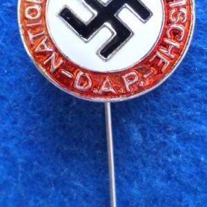partijnyj znak natsional.sotsial.p-ii germanii kopiya_1