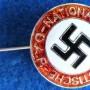 partijnyj znak natsional.sotsial.p-ii germanii kopiya_2