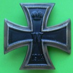 zheleznyj krest 1-go klassa obraztsa 1914g.1 (1)