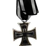 zheleznyj krest 2 klassa obraztsa 1914 goda_3