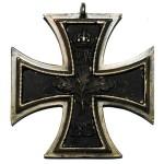 zheleznyj krest 2go klassa obraztsa 1914 goda_3