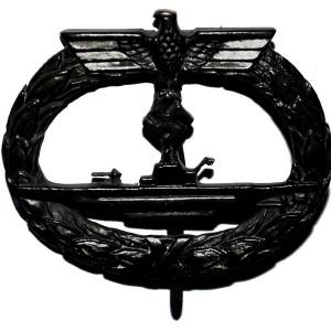 znak chlen komandy podvodnoj lodki_2