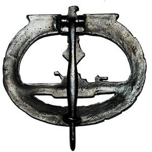 znak chlen komandy podvodnoj lodki_3