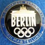 znak olimpiada berlin 1936g. kopiya_1
