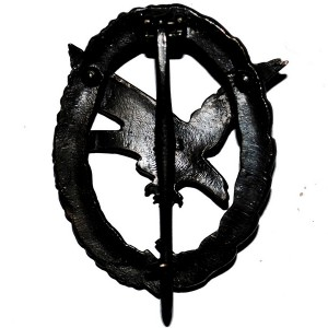 znak strelka i bortmekhanika_3