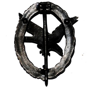 znak strelka i bortmekhanika_4