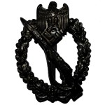 znak za ataku dlya pekhoty i motopekhoty_