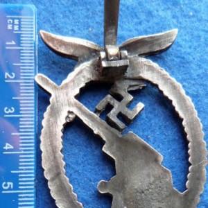 znak zenitnaya artilleriya lyuftvaffe kopiya 4
