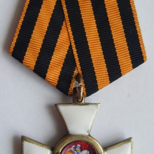 DSCF9282