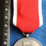 german medal for the care of the German people 2