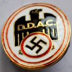germany d.a.a.c 2