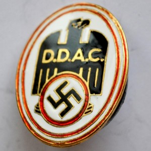 germany d.a.a.c 3