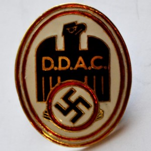germany d.a.a.c 4