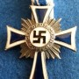 honorary cross of german mother 2