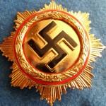 military Order of the German Cross 2