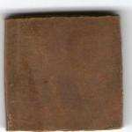 rossiya kopejka 1726g. med kopiya f139_1