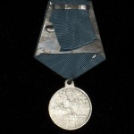 IMPERIAL MEDAL RUSSIAN-JAPANESE WAR FOR BATTLE VARYAG AND KOREANS 2