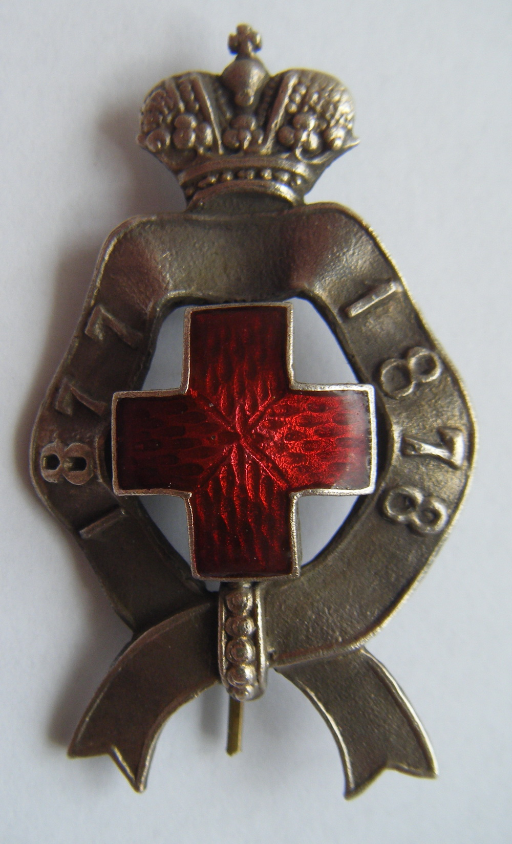 Imperial-russian-SIGN-OF-THE-RED-CROSS-F