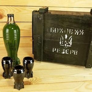 boiovii-rezerv----podarok-dlya-muzhchiny--voennaya-tema-photo-e3cf